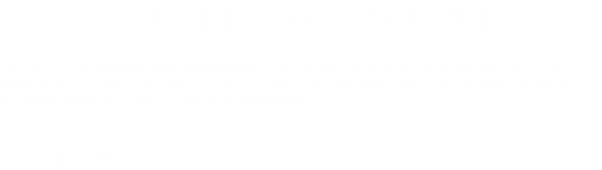 PAGE UNDER CONSTRUCTION... IDS IS CURRENTLY CONSTRUCTING AND DOUBLE CHECKING IT'S NEW WEBSITE TO MAKE SURE WE PROVIDE THE BEST SERVICE IN THE FUTURE- IF YOU HAVE AN ENQUIRY OR HAVE A SUGGESTION FOR THE CONTENT OF THIS PAGE PLEASE GET IN CONTACT... P: 0499 975 949 E: r.walters@integratedds.com.au